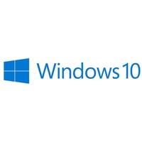 Microsoft Windows 10 Pro Deutsch