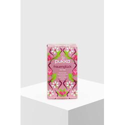 Pukka Tee Frauenglück Bio 20 Teebeutel