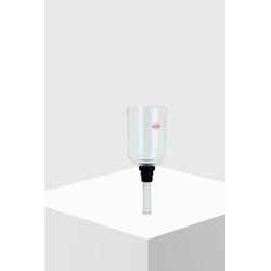 Hario Upper Bowl für Coffee Syphon TCA-2