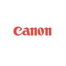 Canon IJM009 Draft Papier PEFC 75g/m2 914mm x 50m 1 Rolle 3er-Pack 75 g/m2 (97003456)