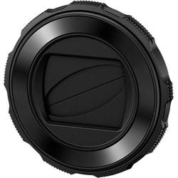Olympus LB-T01 Objektivdeckel Passend für Marke (Kamera)=Olympus