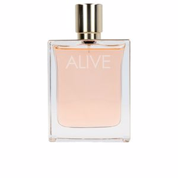 ALIVE eau de parfum spray 80 ml