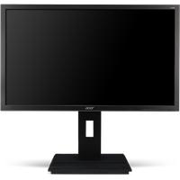 Acer B246