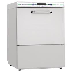 KBS Geschirrspülmaschine KBS Gastroline 3505 AP