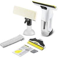 Kärcher WV 6 Premium (1.633-530.0)