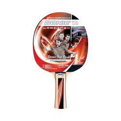 Donic-Schildkröt Tennisschläger Tischtennisschläger Top Teams 600 rot