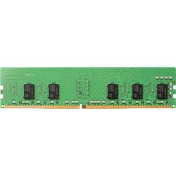 HP 8 GB 2666 MHz DDR4 Arbeitsspeicher