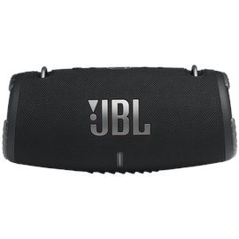 JBL Xtreme 3 schwarz