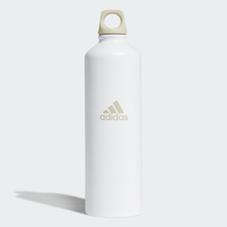 Steel Trinkflasche 0,75 L