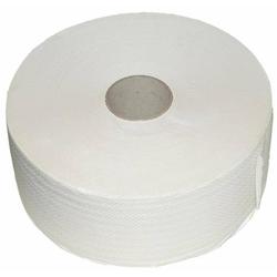 Wisch-Star Jumbo Papier Jumborolle Toilettenpapier Rollenware 6er
