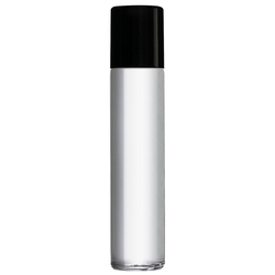 N.C.P. Olfactives Olfactive Facet Düfte Eau de Parfum 5ml