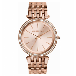 MK3192 Damen Armbanduhr