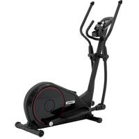 Spirit Fitness DRE60 schwarz