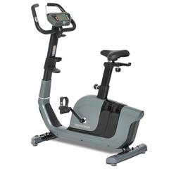 Horizon Fitness Fahrradtrainer Comfort 2.0