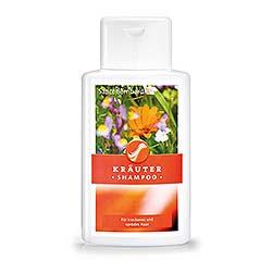 Kräuter-Shampoo