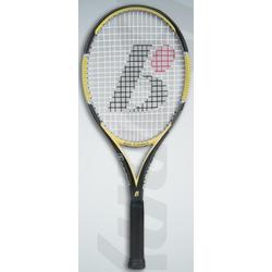 L2 - Tennisschläger - Bonny Spin 810 (unbespannt)
