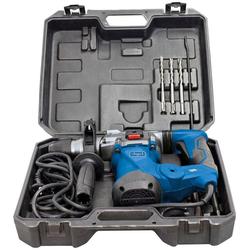 Scheppach Bohrhammer DH1300Plus, 230 V, max. 850 U/min