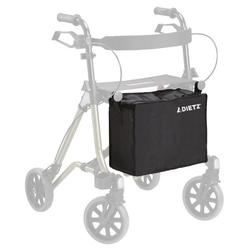 Dietz Rollator Tasche für TAiMA S-GT / TAiMA XC
