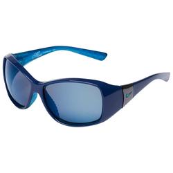 Okulary przeciwsłoneczne Nike Minx EV0579-444 - Rozmiar: jeden rozmiar