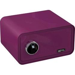 Olymp 7025 GOSafe 200, Fingerprint Tresor Fingerabdruckschloss