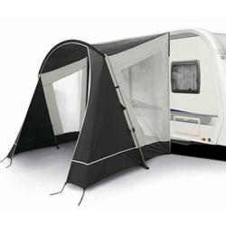 Reimo Playa Caravan Sonnensegel B260 x H245 x T220 cm