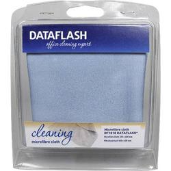 DataFlash Mikrofasertuch DF1818 1St.