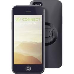 SP Connect SP PHONE CASE SET IPHONE 5/SE Handyhalterung Fahrrad