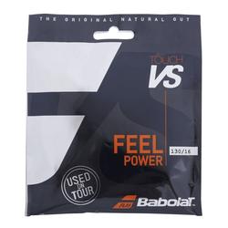 Babolat Tennisschläger Babolat VS Touch inkl. Bespannung