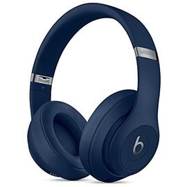 Beats by Dr. Dre Studio3 Wireless blau
