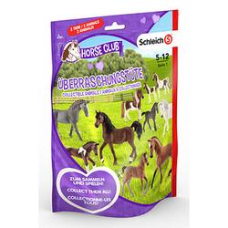 Schleich® Horse Club 87733 Überraschungstüte Spielfigur
