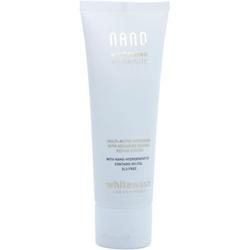 Whitewash Nano bleichende Paste 75 ml