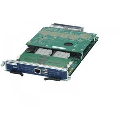 JUNIPER - SRX1K-RE-12-10 - Juniper SRX1400 Routing Engine w.1200MHz processor and 1GB memory