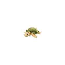 WARMIES MINIS Schildkröte 1 St