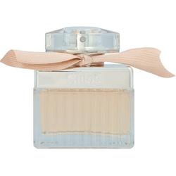 Chloé Eau de Parfum Chloé