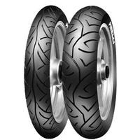Pirelli Sport Demon REAR 130/70 R18 63H M/C TL