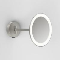 Astro Mascali LED Kosmetikspiegel 1373006