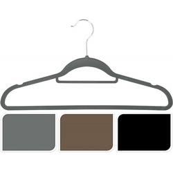 Kleiderbügel Set(B 44 cm)
