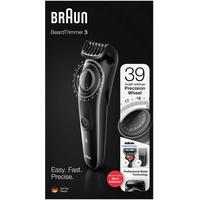 Braun BT3242