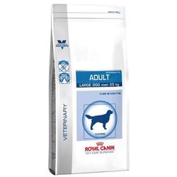 ROYAL CANIN Adult large dog (osteo & digest) 14 kg