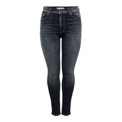 ONLY CARMAKOMA Skinny-fit-Jeans Carmaya 46 (36)