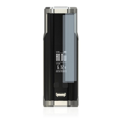BROTECT Schutzfolie für Wismec Sinous P80, (2 Stück), Folie Schutzfolie klar
