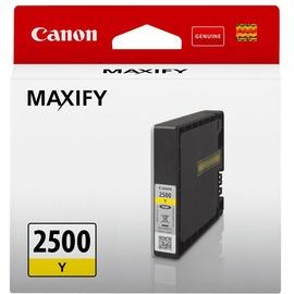 Canon PGI-2500Y gelb