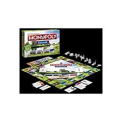 Monopoly Emsland (Spiel)