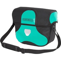 Ortlieb Ultimate6 Free