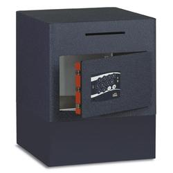 Deposittresor mit Einwurf h3136