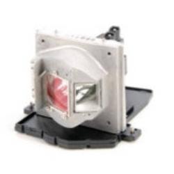 Optoma DE.5811100256 Beamer Ersatzlampe Passend für Marke (Beamer): Optoma