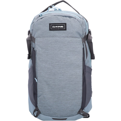 Canyon Rucksack 50 cm Dakine leadblue