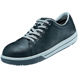 ATLAS Arbeitsschuhe Sneaker Line A 285 XP S3 ESD