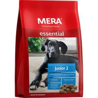 Mera essential Junior 2 12,5 kg