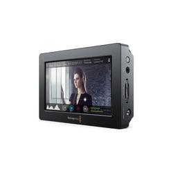 Blackmagic Design Video Assist Monitor/Recorder